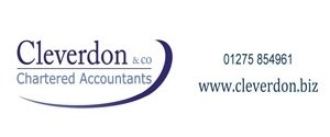 Cleverdon & Co Chartered Accountants