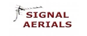 Signal Aerials