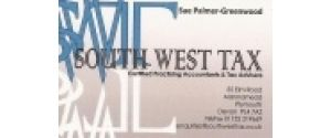 SOUTH WEST TAX