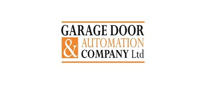 Garage Door & Automation Company Limited