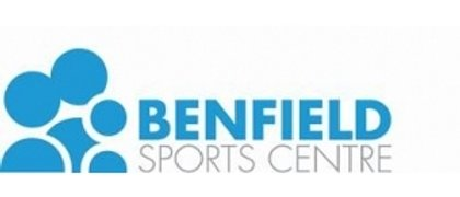 Benfield Sports College