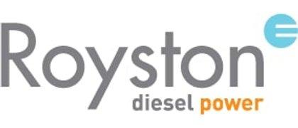 Royston Diesel Power