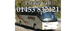 Rover Coaches