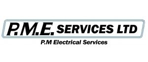 P.M.E. Services Ltd