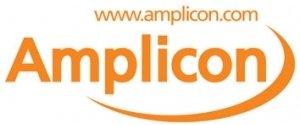 Amplicon
