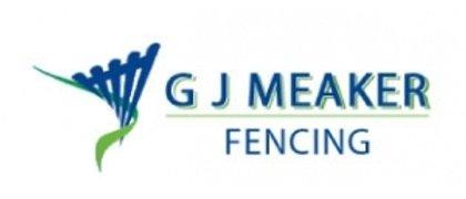 G J Meaker Fencing