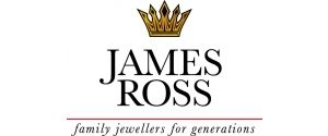 James Ross Jewellers