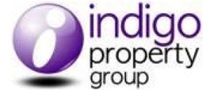 Indigo Property