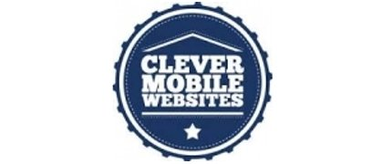 Clever Mobile