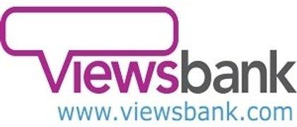 ViewBanks