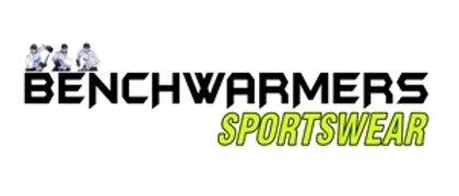 Benchwarmers Sportswear