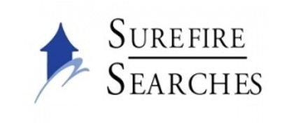 Surefire Searches