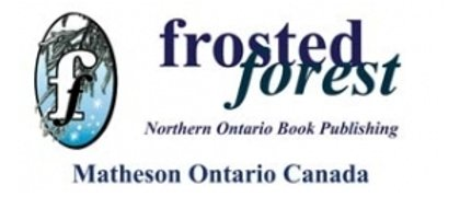Frosted Forest Publishing