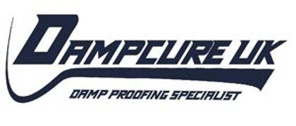 Dampcure Uk