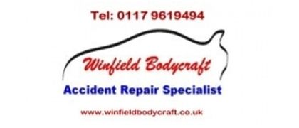 Winfiled Bodycraft