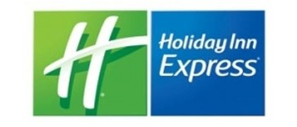 Holiday Inn Express  Filton Bristol