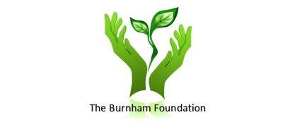 The Burnham Foundation