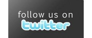Follow the Boro on Twitter #UTB