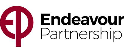 Endeavour Partnership