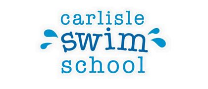 Carlisle Swim School