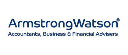Armstrong Watson: Accountants, Business & Financial Advisers