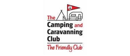 Camping & Caravanning Club: Kendal