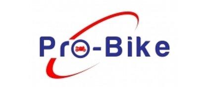 Pro-Bike