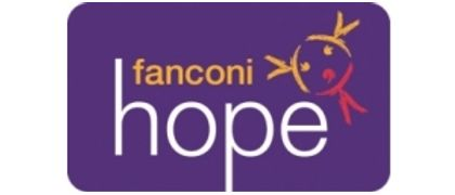 Fanconi Hope