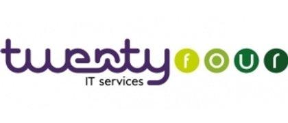 Twenty Four IT Services