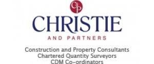 WJR Christie & Partners