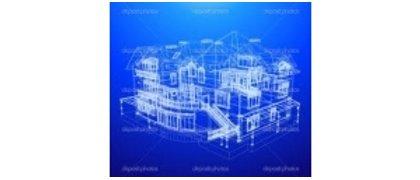 AMCA Architects