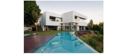 Bruton Design Studio Charted Architecs