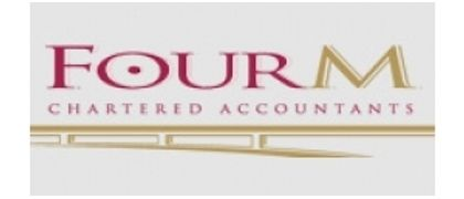 Fourm Charter Accountants