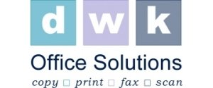 DWK Office Solutions
