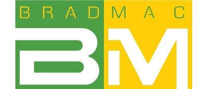 BRADMAC Garage Equipment & Services Ltd.