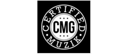www.certifiedmuzik.com