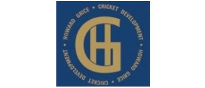 HG Cricket Development