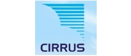 Cirrus Event Management
