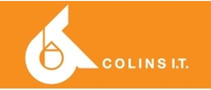 Colins IT