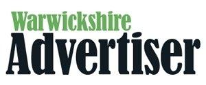 Warwickshire Advertiser