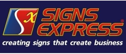Signs Express - Warwick
