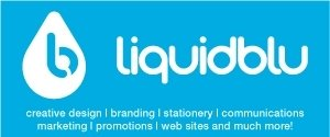Liquidblu Design & Marketing