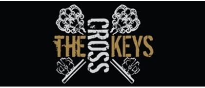 The Crosskeys