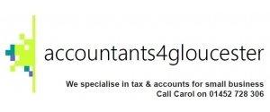 Accountants 4 Gloucester