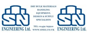 SN Engineering Ltd