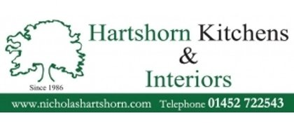 Hartshorn Kitchens and Interiors