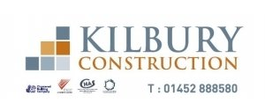 Kilbury Construction