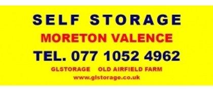 GL Storage