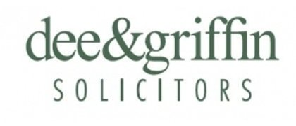 Dee & Griffin Solicitors