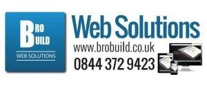 Bro Build Web Solutions